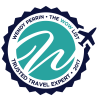 Trusted Travel Expert on Wendy Perrin's WOW list